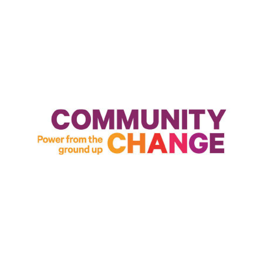 logo_community-change
