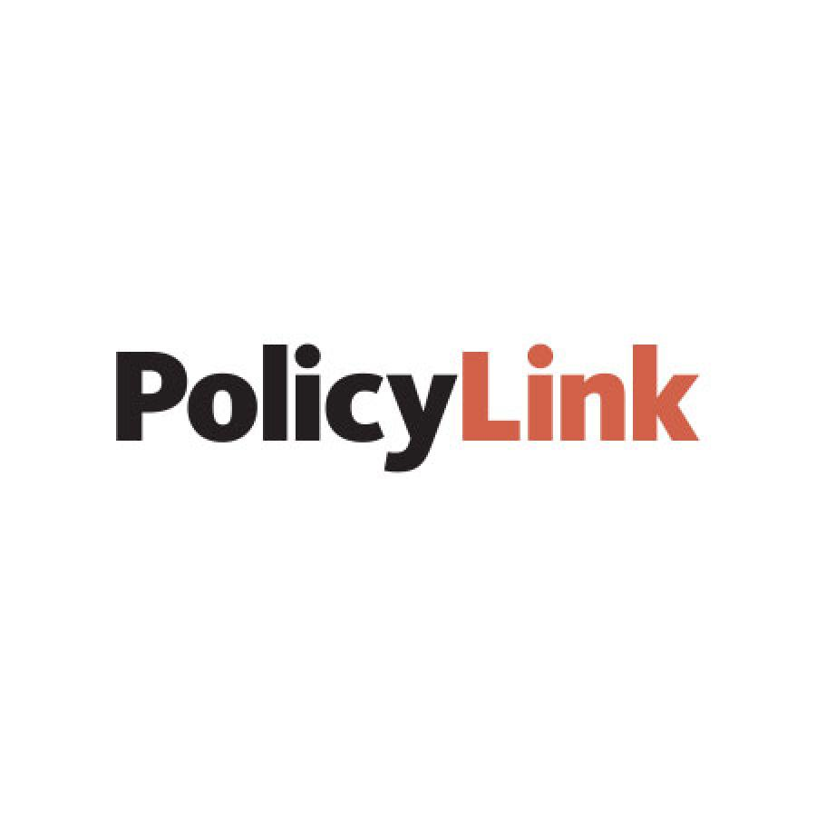 logo_policylink