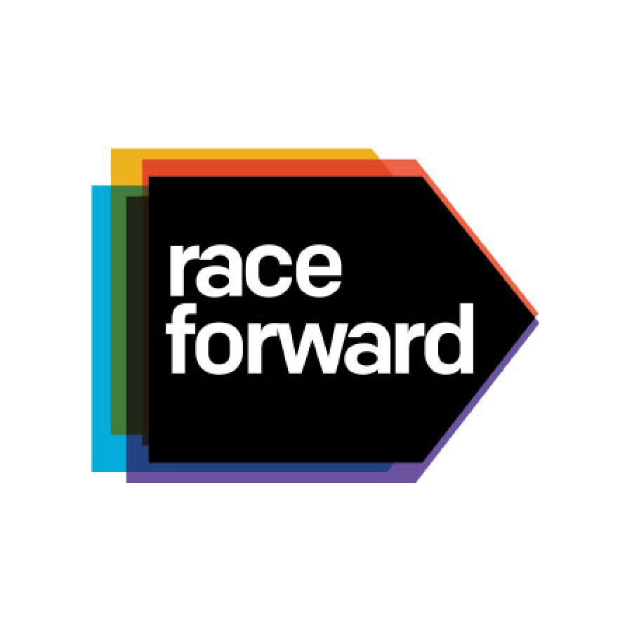 logo_race-forward
